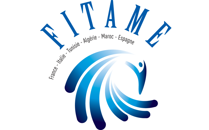 Création de logo aviation