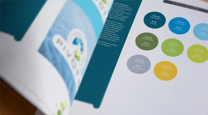 Carte de vœux digitale Kalankaa 2021