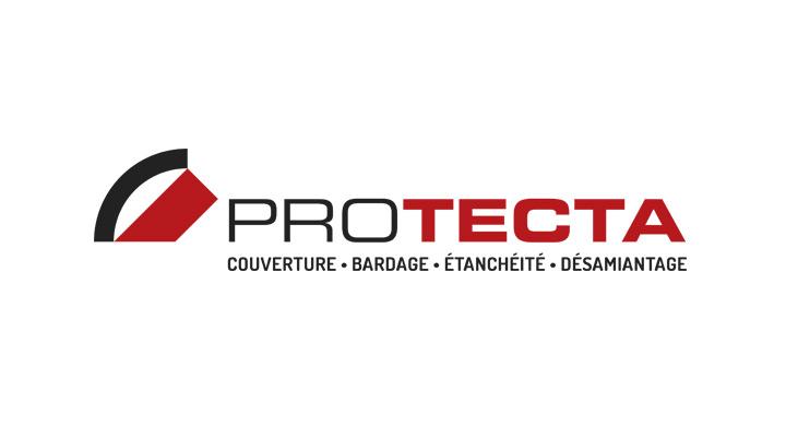 logotype pour entreprise du bâtiment
